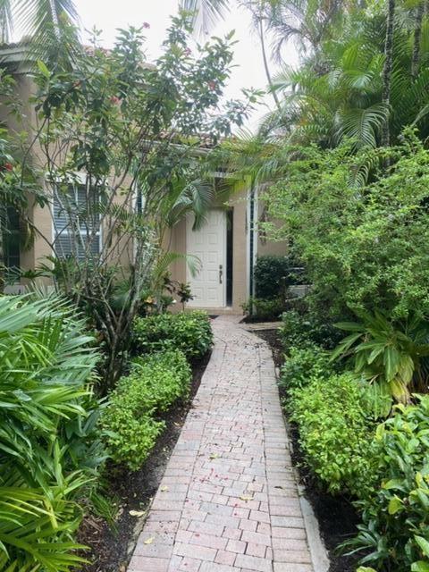 7719 Azalea Court, West Palm Beach, FL 33412 - #: RX-10659749