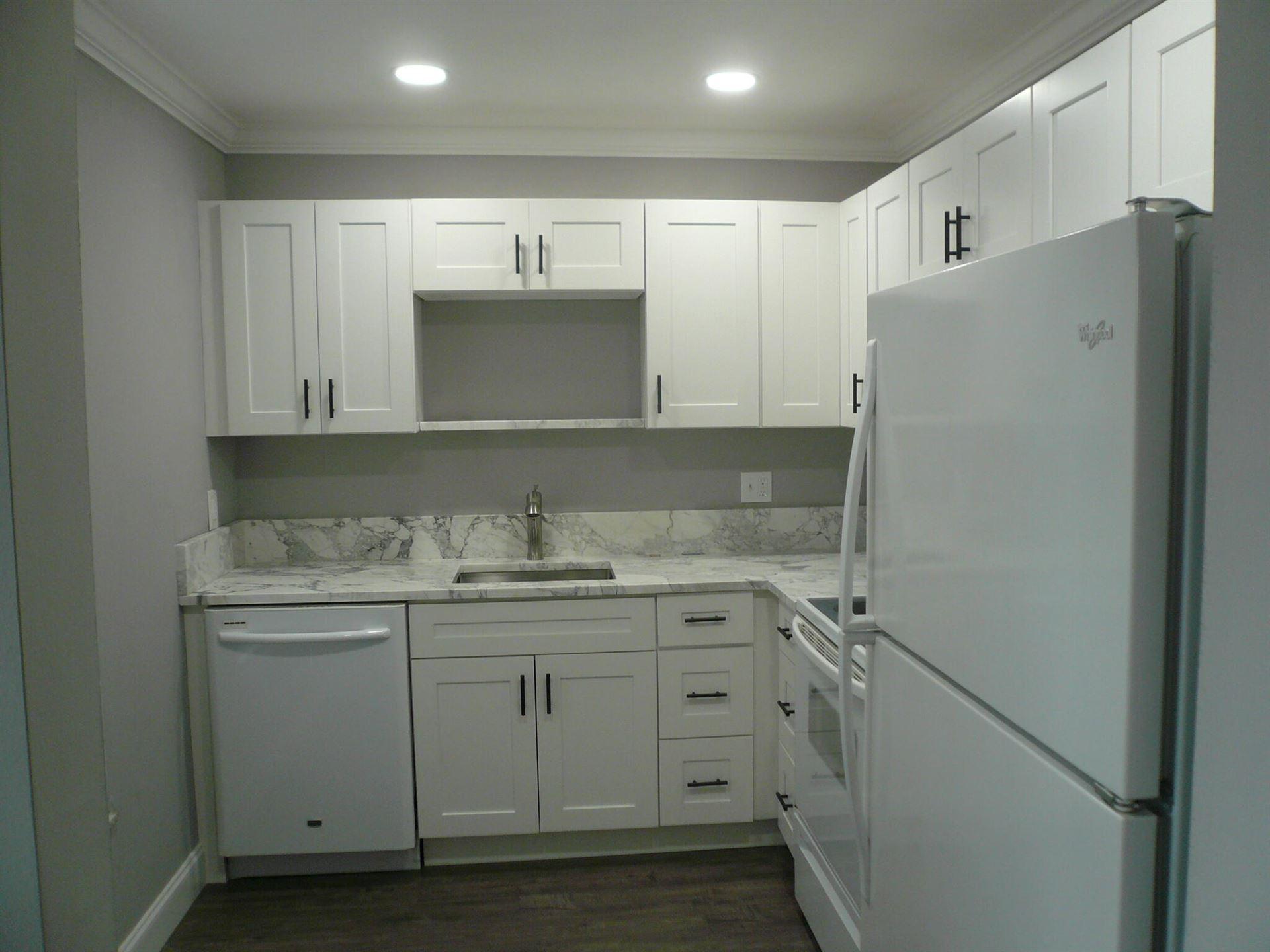871 Worcester Lane, Lake Worth, FL 33467 - MLS#: RX-10741749