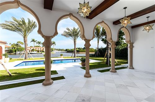 Photo of 624 Island Drive, Palm Beach, FL 33480 (MLS # RX-10677750)