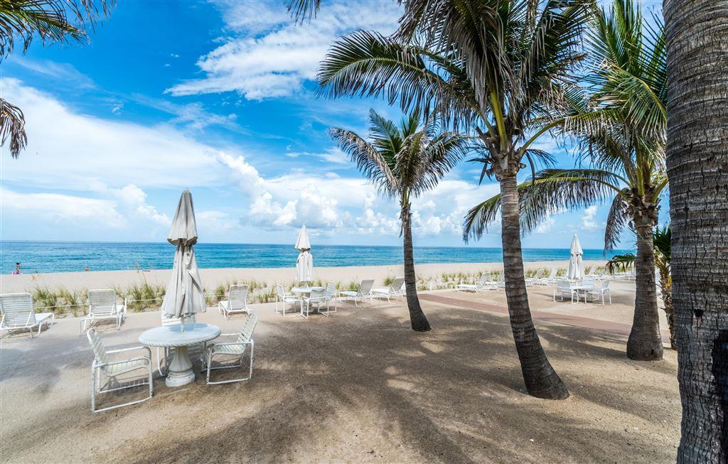 170 N Ocean Boulevard #210, Palm Beach, FL 33480 - #: RX-10566750