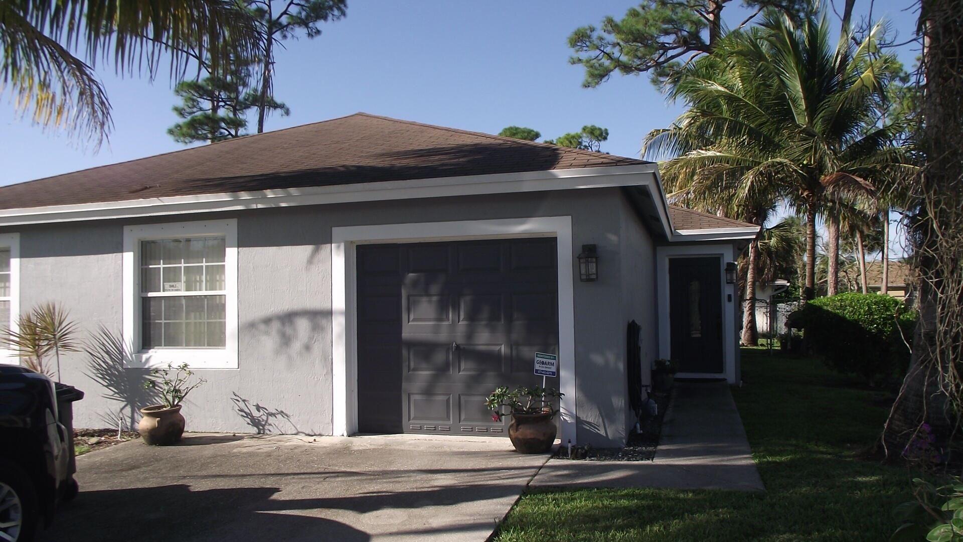 5467 Club Circle, Haverhill, FL 33415 - MLS#: RX-10750750