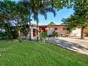 Photo of 2303 S Wallen Drive, Palm Beach Gardens, FL 33410 (MLS # RX-10496751)