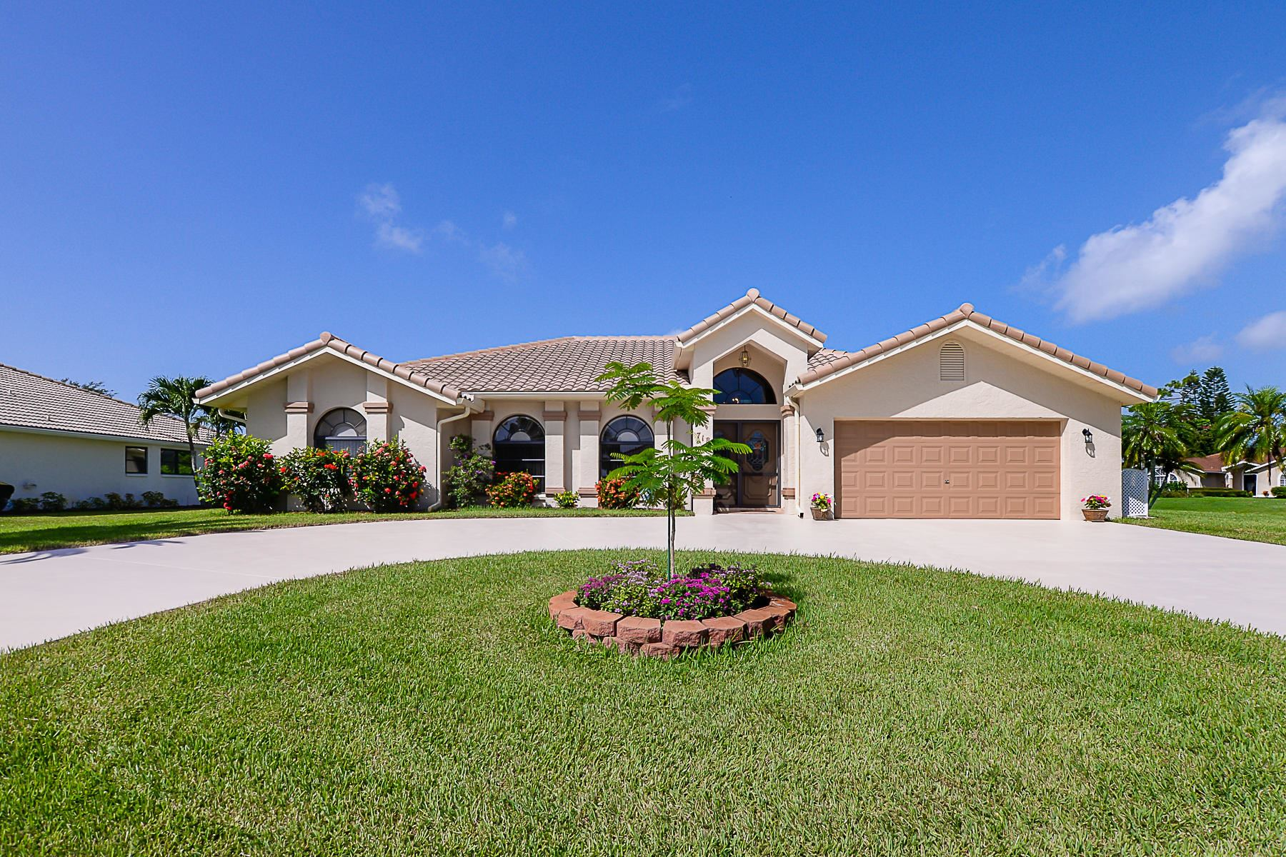 718 SE Hidden River Drive, Fort Pierce, FL 34983 - #: RX-10643751