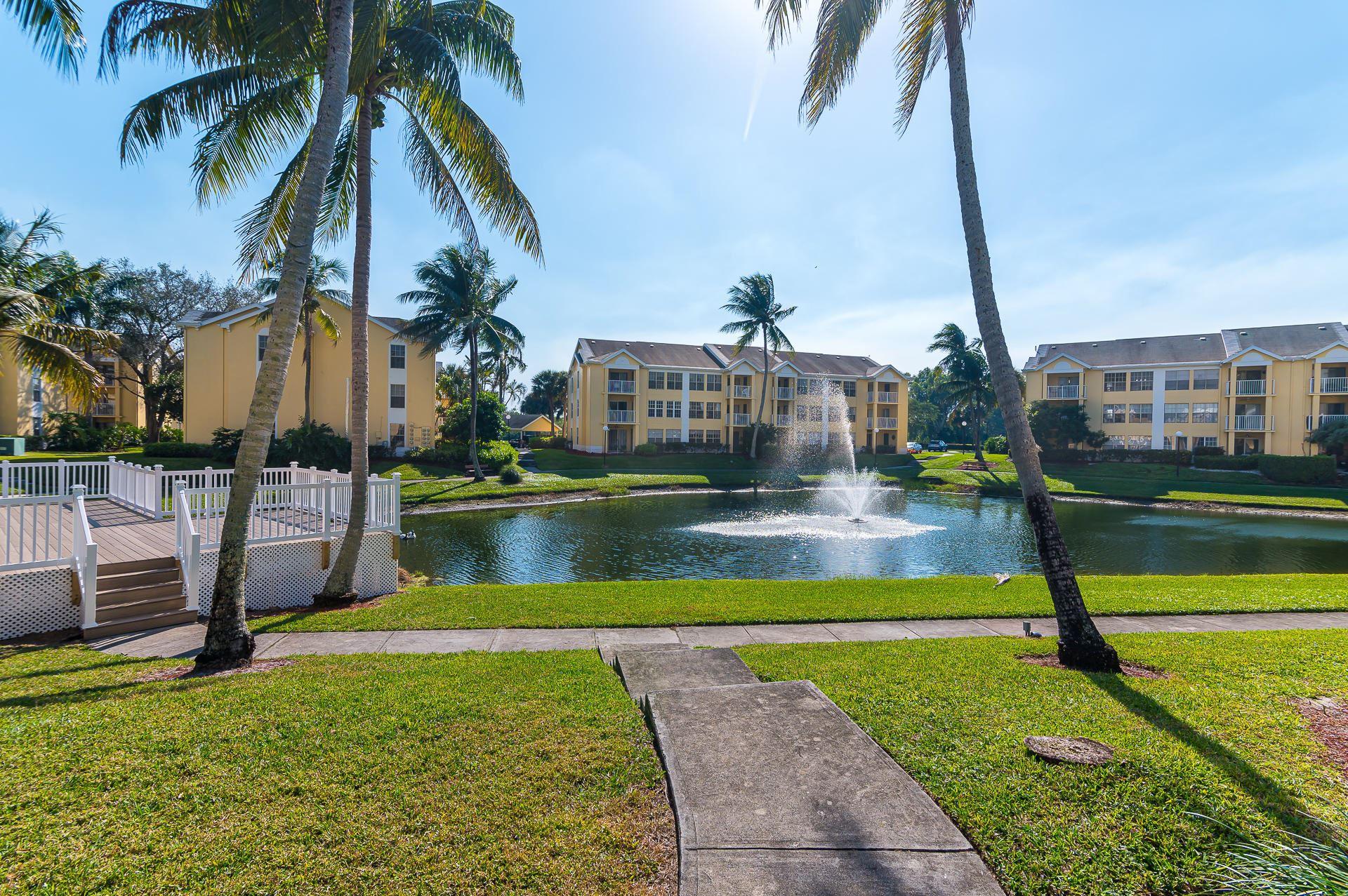 6292 La Costa Drive #E, Boca Raton, FL 33433 - #: RX-10684751