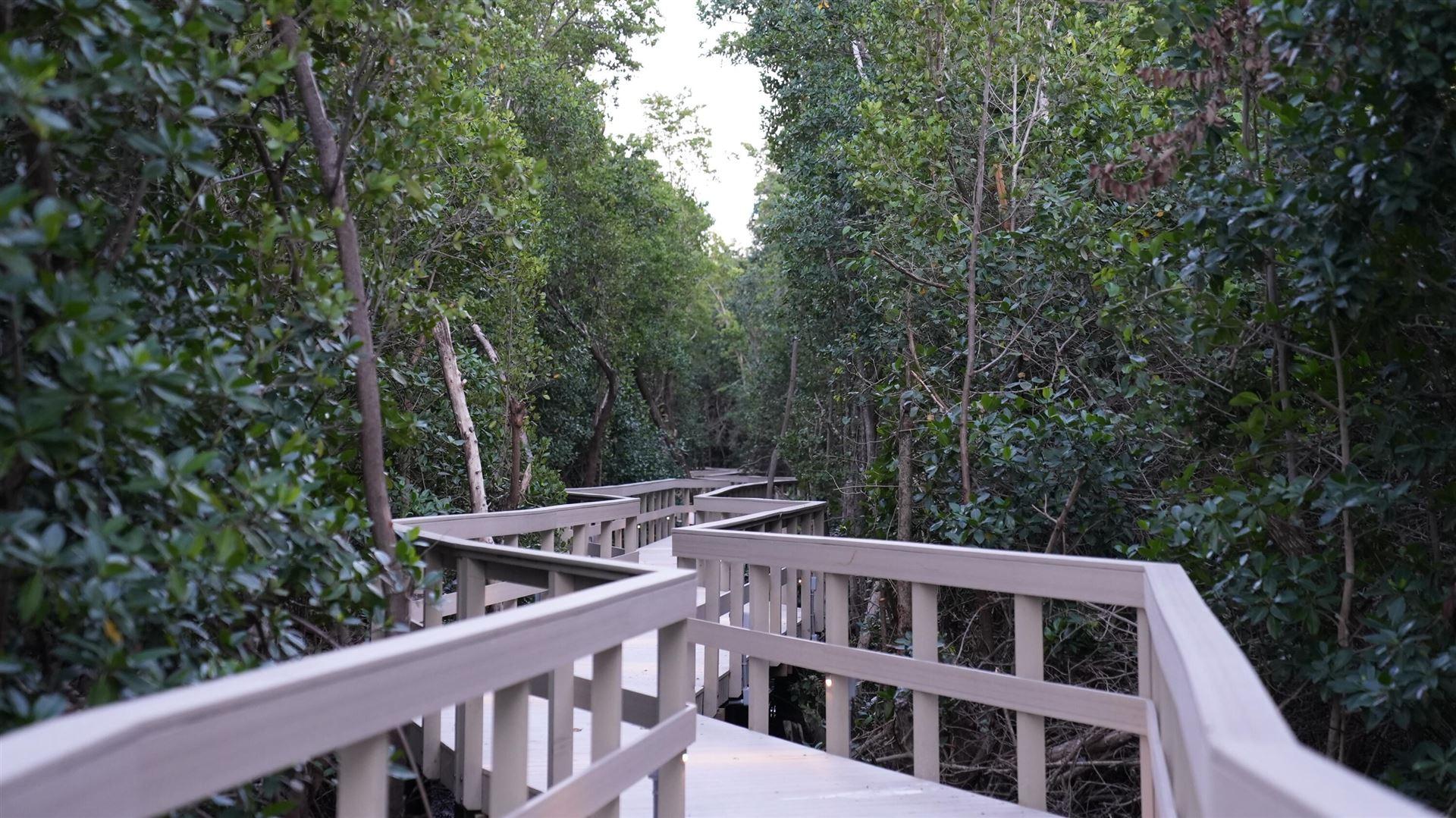 Photo of 3833 S Ocean Boulevard, Highland Beach, FL 33487 (MLS # RX-10704751)