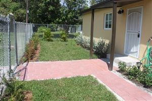 Photo of 401 NW 1st Street #.5, Delray Beach, FL 33444 (MLS # RX-10556752)