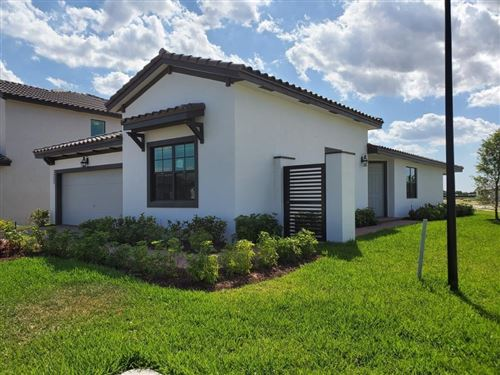 Photo of Listing MLS rx in 3253 Dunning Drive #140 Royal Palm Beach FL 33411