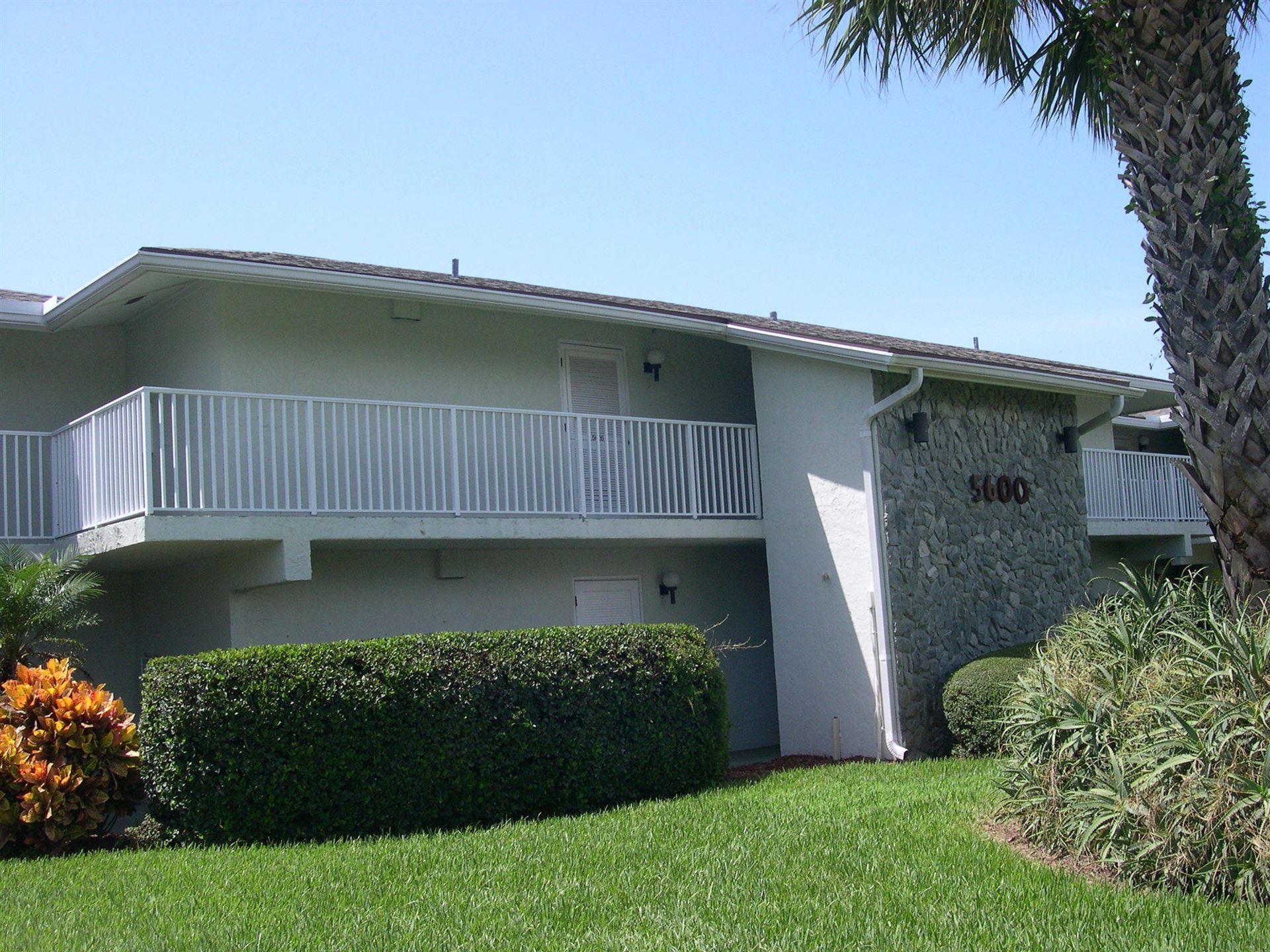 2400 S Ocean Drive #5626, Fort Pierce, FL 34949 - #: RX-10649752