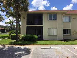 Photo of 6508 Chasewood Drive #A, Jupiter, FL 33458 (MLS # RX-10547753)