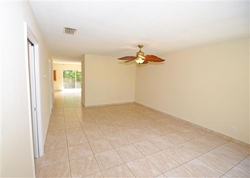 Photo of 8140 NW 40th Street, Coral Springs, FL 33065 (MLS # RX-10568753)