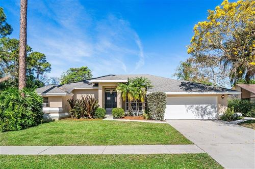 Photo of 1349 Brampton Cove, Wellington, FL 33414 (MLS # RX-10697753)