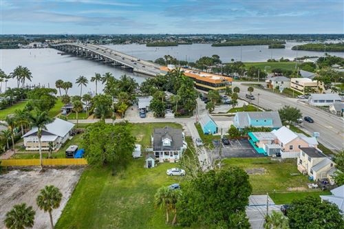 Photo of 2624 SW Conch Cove Lane, Palm City, FL 34990 (MLS # RX-10730754)