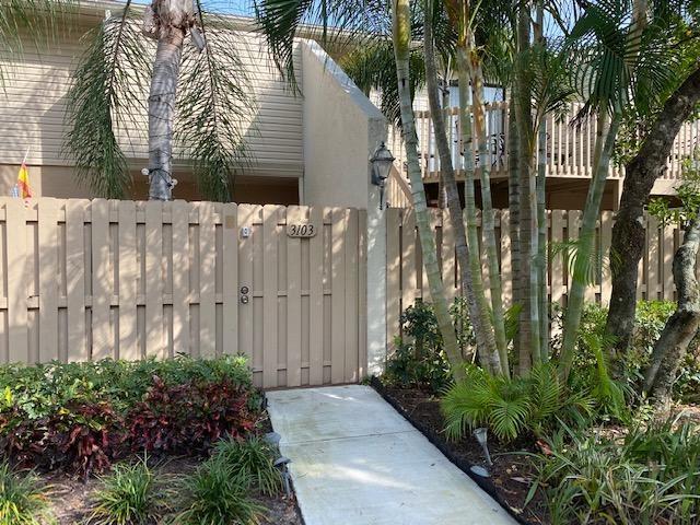 612 Executive Center Drive Drive UNIT 103, West Palm Beach, FL 33401 - #: RX-10616754
