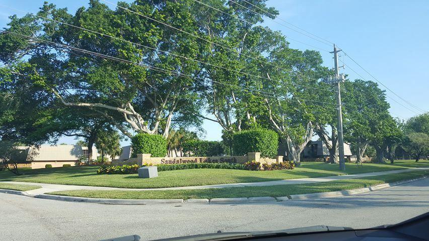 5404 54th Way, West Palm Beach, FL 33409 - #: RX-10653754