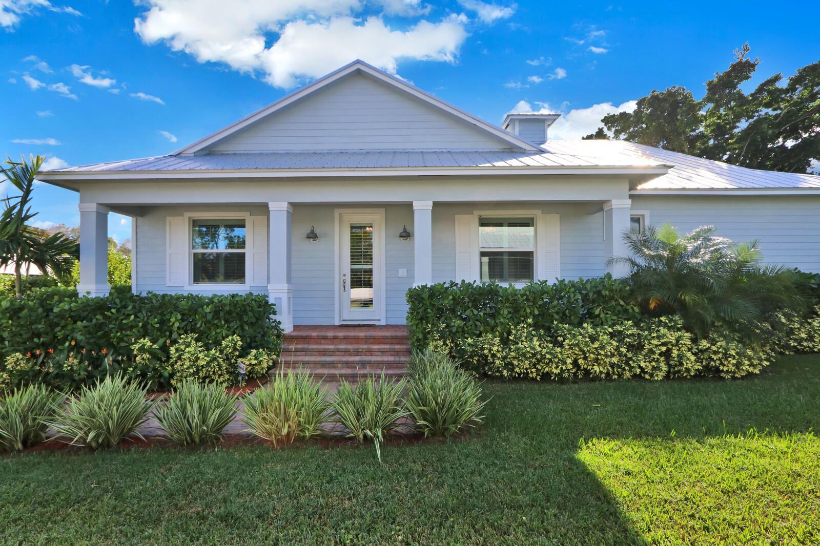 3090 SE River Breeze Place, Stuart, FL 34996 - #: RX-10675754
