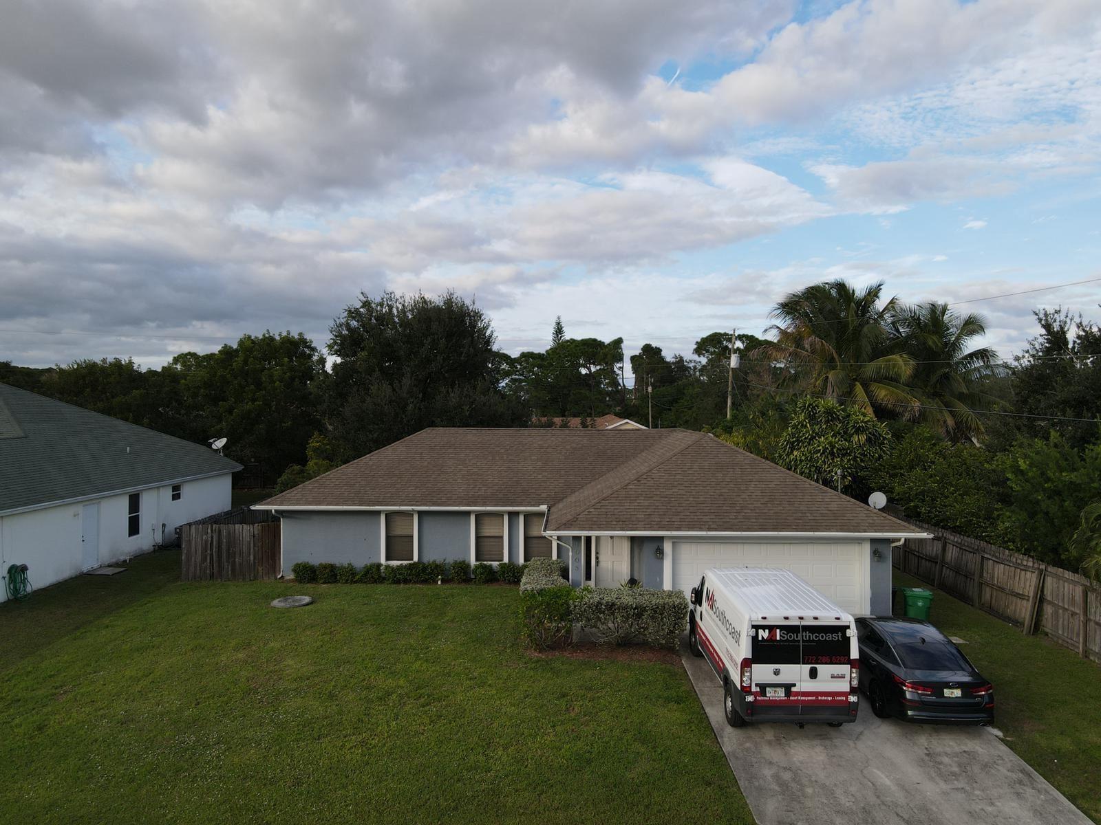 1005 SW Mataro Avenue, Port Saint Lucie, FL 34953 - #: RX-10680754