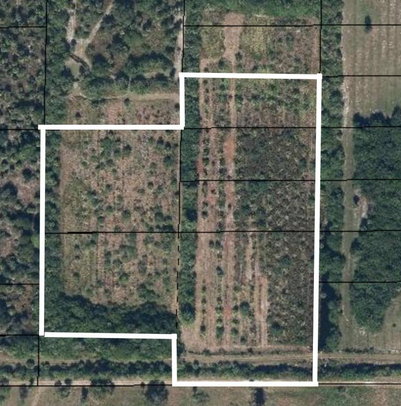 Photo of Xxx SW Tommy Clements Street, Indiantown, FL 34956 (MLS # RX-10708754)
