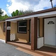 331 Pine Terrace #A & B, West Palm Beach, FL 33405 - MLS#: RX-10741754