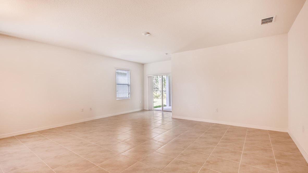Photo of 3331 Homestead Drive, Fort Pierce, FL 34945 (MLS # RX-10746754)