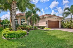 Photo of 268 Carina Drive, Jupiter, FL 33478 (MLS # RX-10548755)