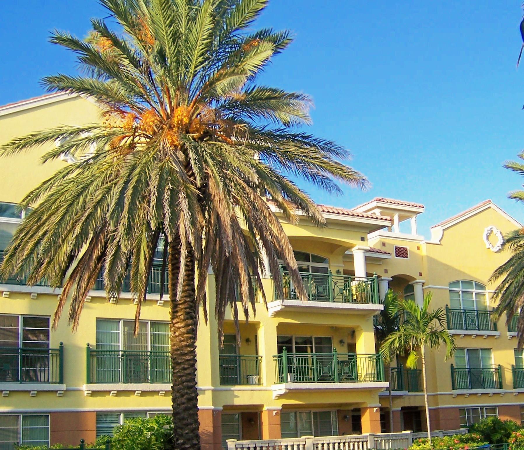 1228 Hillsboro Mile #303, Hillsboro Beach, FL 33062 - #: RX-10659755