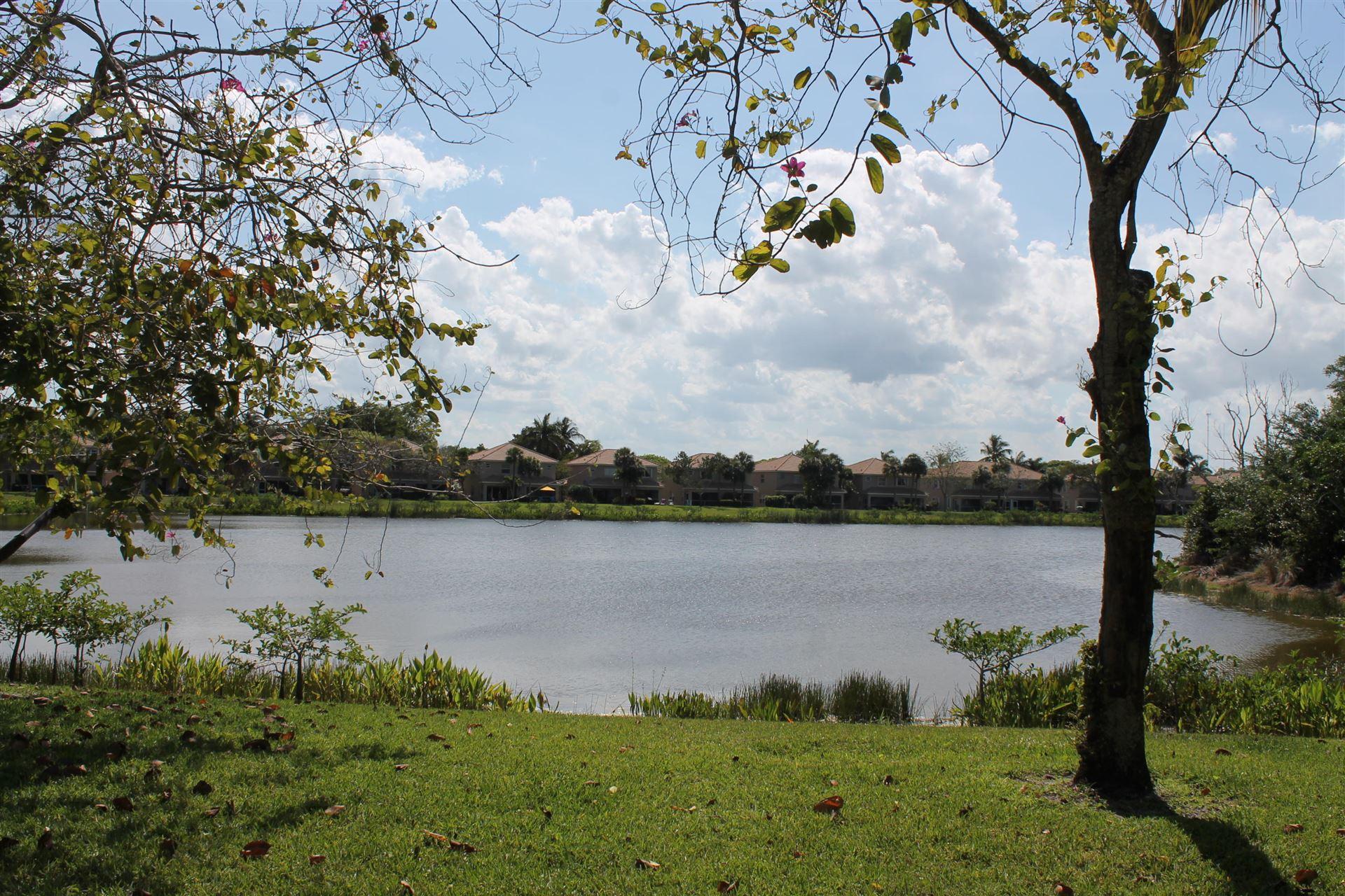 6845 Brook Hollow Road, Lake Worth, FL 33467 - MLS#: RX-10711755