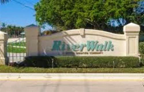 Photo of 2205 Telogia Court, West Palm Beach, FL 33411 (MLS # RX-10615756)
