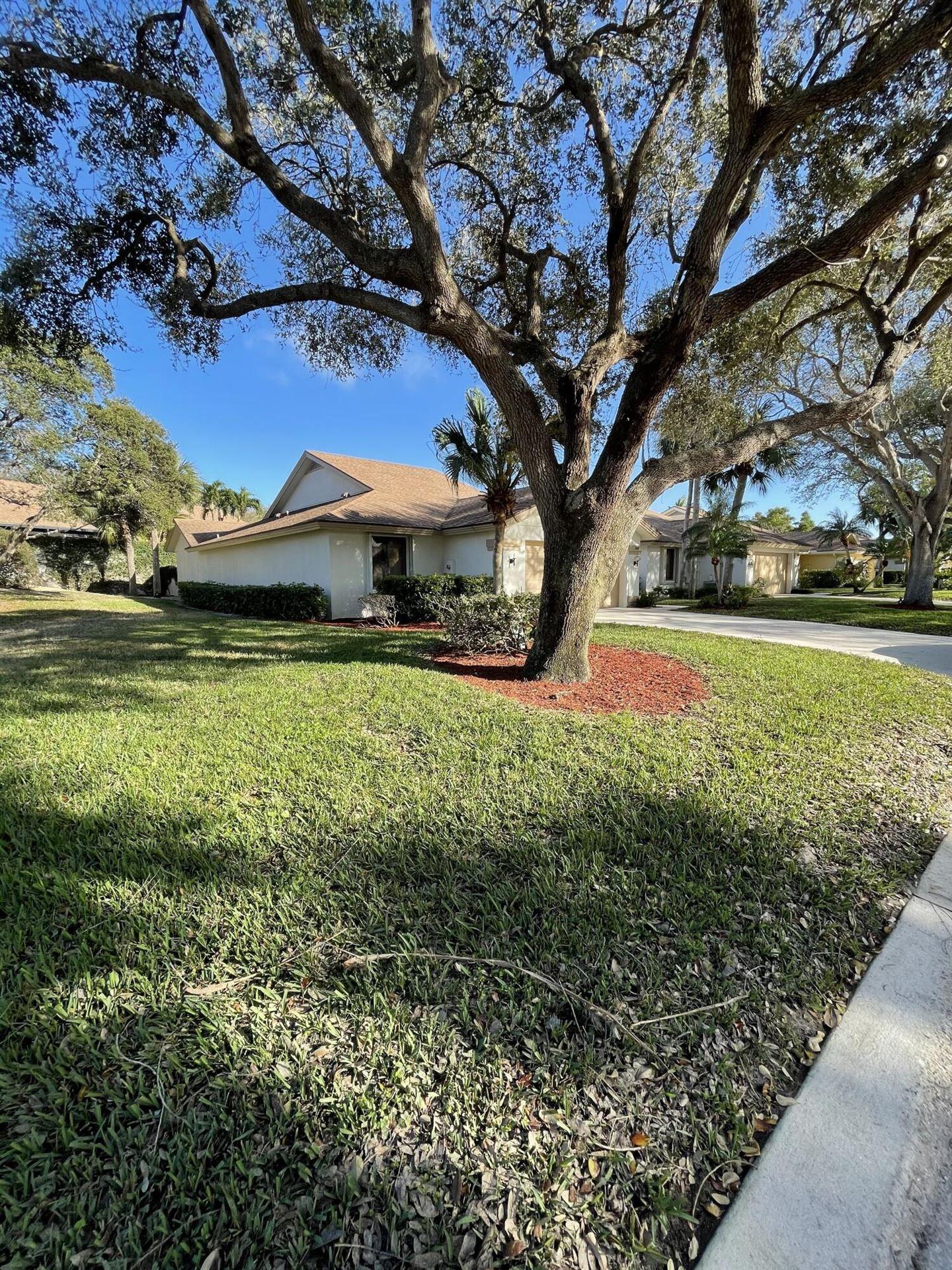 Photo of 149 Cape Pointe Circle, Jupiter, FL 33477 (MLS # RX-10697756)