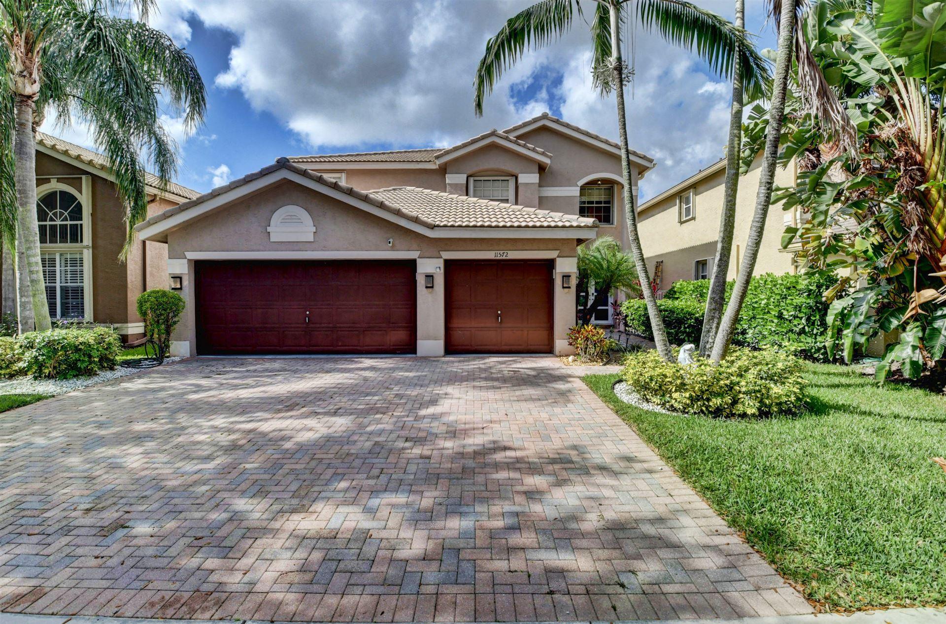 11572 Big Sky Court, Boca Raton, FL 33498 - #: RX-10731756
