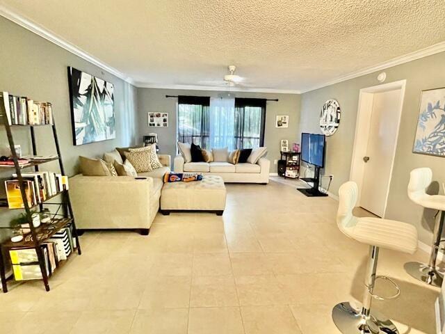 1700 Crestwood Court S #1715, Royal Palm Beach, FL 33411 - MLS#: RX-10752756