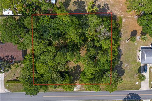Photo of 6906 Winter Garden Parkway, Fort Pierce, FL 34951 (MLS # RX-10630757)