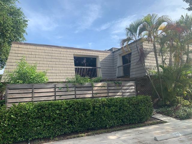 1207 12th Terrace, Palm Beach Gardens, FL 33418 - #: RX-10643757