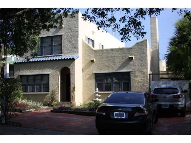 806 Sunset Road, West Palm Beach, FL 33401 - #: RX-10662757