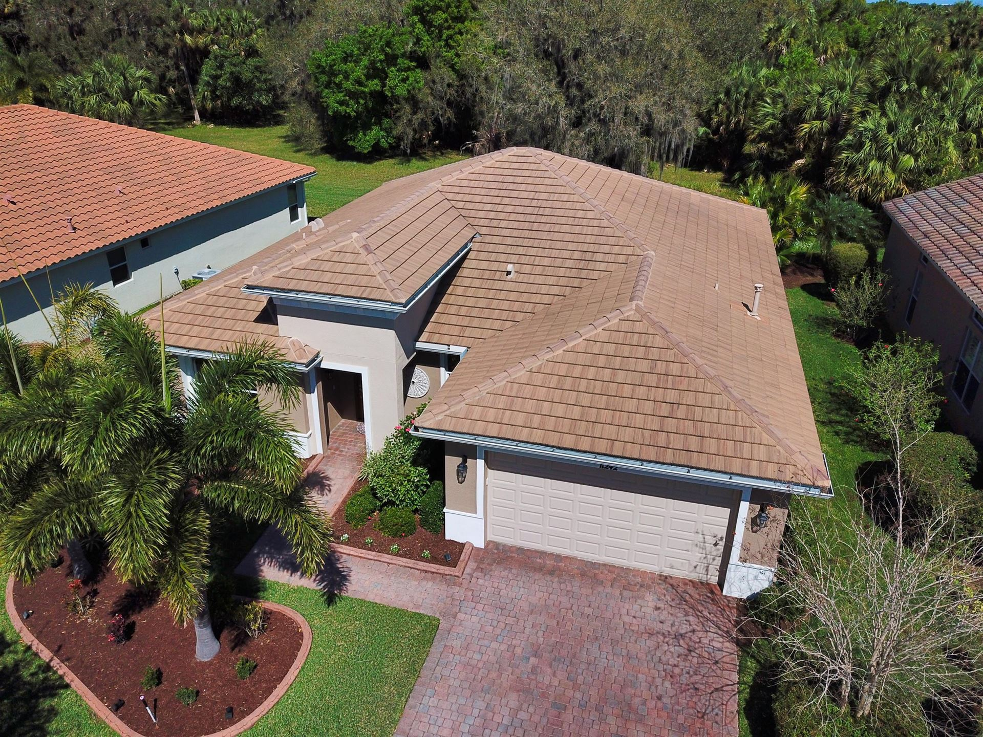 11242 SW Apple Blossom Trail, Port Saint Lucie, FL 34987 - #: RX-10694757