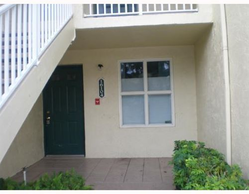 Photo of 16104 Glenmoor Drive, West Palm Beach, FL 33409 (MLS # RX-10610758)
