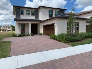 Photo of Listing MLS rx in 3321 Brinely Place Royal Palm Beach FL 33411