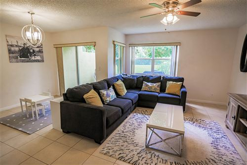 Photo of Listing MLS rx in 1263 Imperial Lake Road West Palm Beach FL 33413