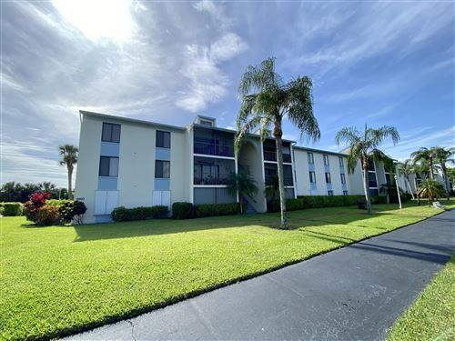 Foto de inmueble con direccion 1110 Green Pine Boulevard #G1 West Palm Beach FL 33409 con MLS RX-10641758