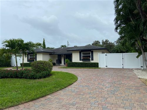 Photo of 1126 SW 21st Street, Boca Raton, FL 33486 (MLS # RX-10660758)