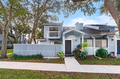 Photo of 1832 Adventure Place, North Lauderdale, FL 33068 (MLS # RX-10753758)