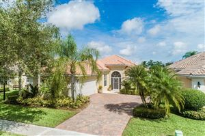 Photo of Listing MLS rx in 8173 Pine Cay Road Wellington FL 33414