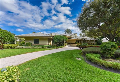 Photo of Listing MLS rx in 225 Oakview Drive Delray Beach FL 33445