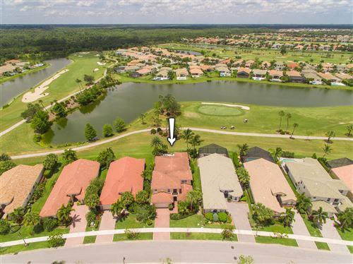 Photo of 197 Carina Drive, Jupiter, FL 33478 (MLS # RX-10621759)