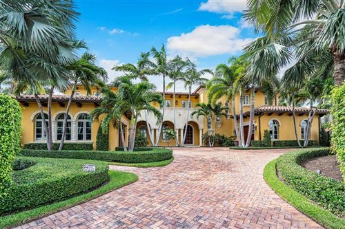 Tiny photo for 1030 Coral Way, Singer Island, FL 33404 (MLS # RX-10738759)
