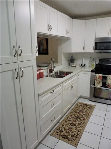 Photo of Listing MLS rx in 8970 NW 23rd Street #8970 Coral Springs FL 33065
