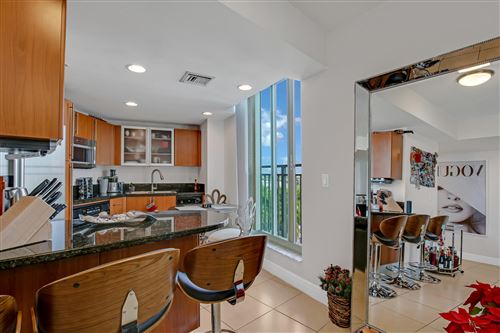 Photo of Listing MLS rx in 610 Clematis Street #612 West Palm Beach FL 33401