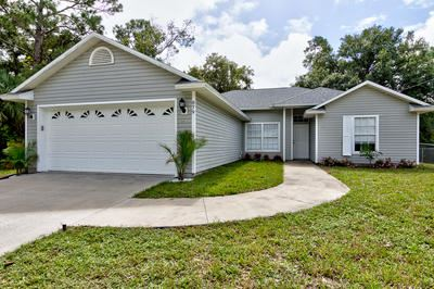 Photo of 879 Gladiola Avenue, Sebastian, FL 32958 (MLS # RX-10572760)