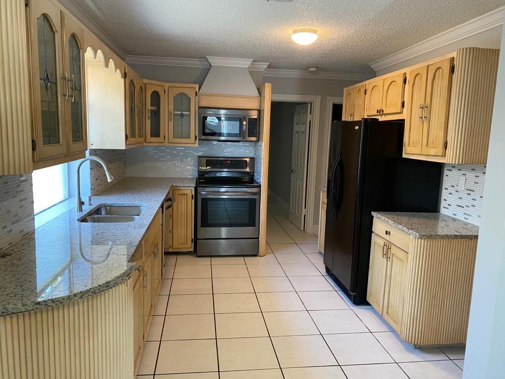 326 N F Street, Lake Worth, FL 33460 - MLS#: RX-10718760