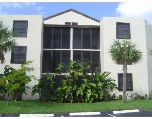 210 Lake Pointe Drive #102, Oakland Park, FL 33309 - MLS#: RX-10733760