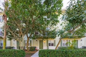 Photo of 108 E Indian Crossing Circle, Jupiter, FL 33458 (MLS # RX-10567761)